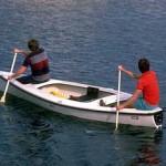 canoe1601